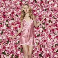 Fashion: What lies beneath those Valentine's surprises