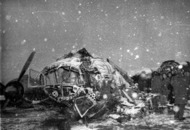On This Day - Feb 6: Eight Manchester United players among dead in Munich air disaster