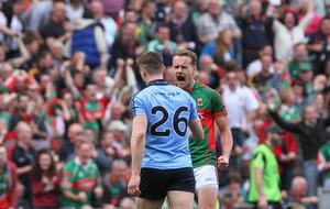 Predictions: Impressive Cork can win at Ballyshannon