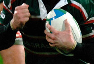 Rugby: Ulster Bank League Fixtures
