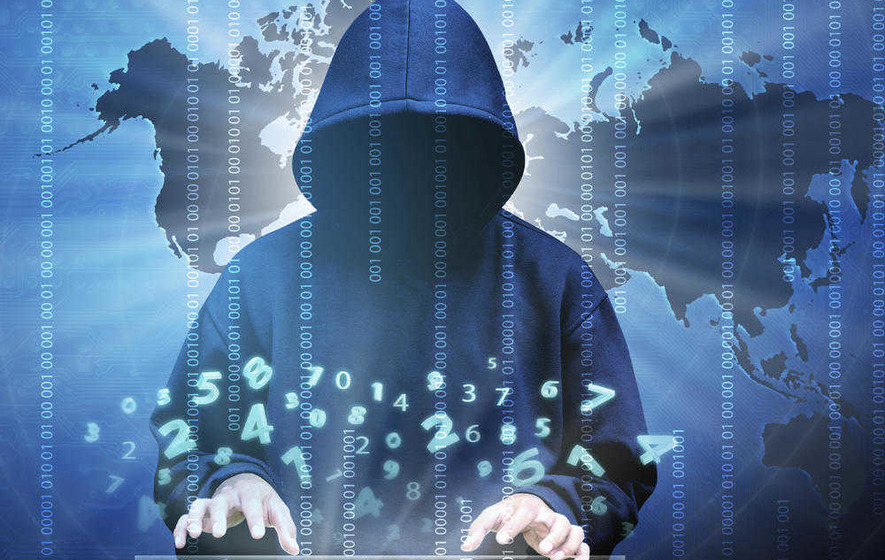 Expert warns over threat of cyber attacks on nuclear weapons
