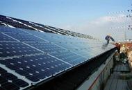 Stormont renewable energy incentive scheme to end