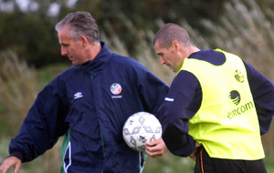 On This Day - Feb 7: countdown to Ireland's Saipan showdown begins: Mick McCarthy is born