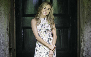 Arts Q&A: Singer Niamh on Bublé, Maeve Binchy and Dave Allen
