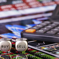 Hedging your bets now that the choices available to investors have changed so considerably