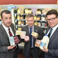 Henderson's expanding £23m local food portfolio