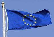 French may tear up border treaty if UK quit EU: Cameron