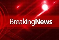NEW:  Man 'in his fifties dies' after shooting in Dublin's Northside