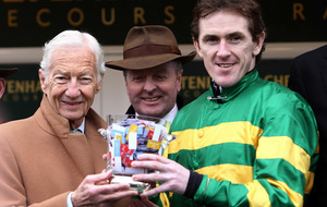 On This Day - May 4: Two Irish sporting greats, Tony McCoy and Rory McIlroy are born