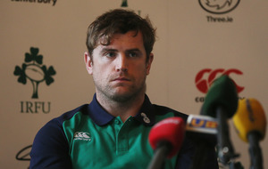 Lessons to be learned by GAA from way rugby deals with media relations
