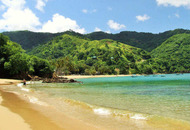 Travel: Treat yourself and take it easy in luxurious Tobago
