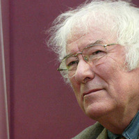 Literary journal Irish Pages to launch special After Heaney edition