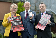 Hospitality Ulster launches 'petition of concern' against licensing laws