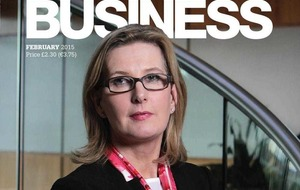 Magazine group Greer Publications bought over by Belfast Telegraph owners