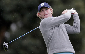 Red-hot Snedeker can give bookies some Pebble hell