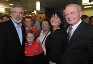 Sinn Féin to select fourth Fermanagh & South Tyrone candidate