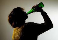 Lack of parental control linked to heaviest teen drinkers