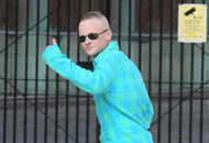 Judgement reserved in Jamie Bryson's flag protest court appeal