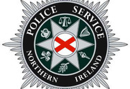 Police arrest man in Tyrone dissident investigation