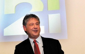 Stormont probe clears Basil McCrea over sex claims