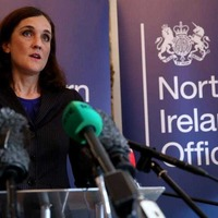Villiers: Money 'could be released to ease inquest backlog'