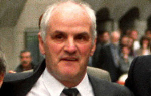 Birmingham Six man calls for inquiry into 'IRA mole'
