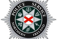 Mystery over loud bang that shook homes in east Tyrone