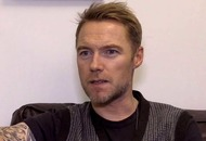 Ronan Keating: A Boyzone-Westlife supergroup team-up would be 'fun'