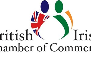 Brexit to top agenda at British-Irish Chamber annual conference in Dublin