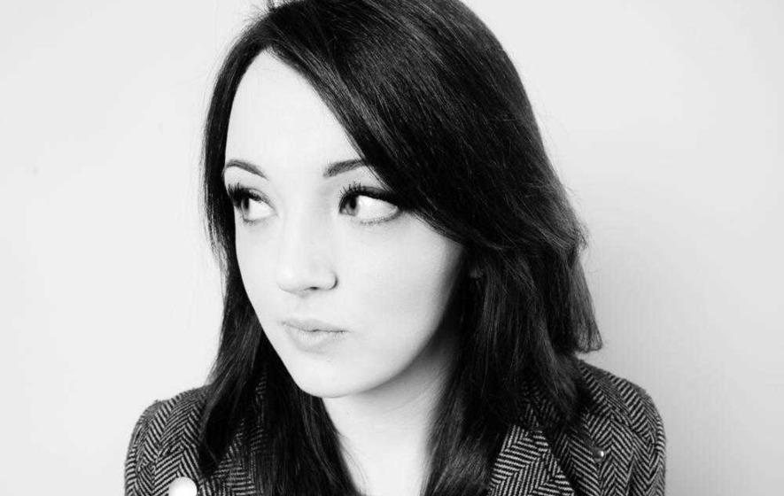 Scottish comic Fern Brady on her Donegal roots, Shaun Ryder and the Edinburgh Fringe