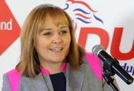 Public consultation launched on Strabane-Newbuildings road plans