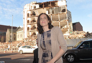 Theresa Villiers denies State involvement in Troubles atrocities