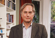 Richard Dawkins cancels tour after suffering stroke