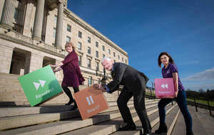 North's first mental health summit to hear calls for Stormont action
