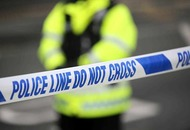 Woman (25) dies following Co Antrim crash