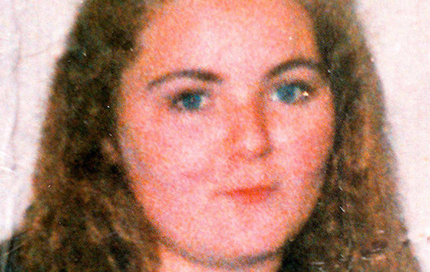 Minister approves application to withhold secret files from Arlene Arkinson inquest