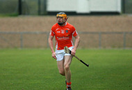 Armagh boss says Down are red hot favourites in NHL opener