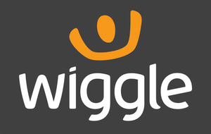 Chain Reaction Cycles confirms Wiggle merger
