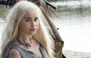 New Game of Thrones pictures hint at new season's plots
