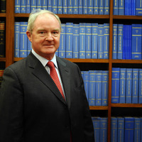 Legacy inquests could be completed in five years, says Lord Chief Justice