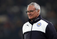 Rivals would regard Leicester title win as disaster - Ranieri