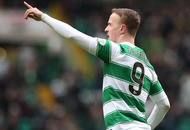 Celtic defeat Ross County to open up three-point gap
