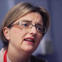 Surge in referrals to Belfast heroin addiction service