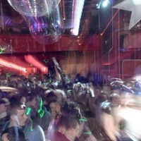 Co Monaghan nightclub breathalysing teens