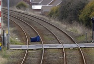 Lurgan railway line reopens following security alert