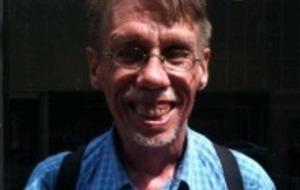 Radio Free Eireann broadcaster Boyer was 'man of courage'