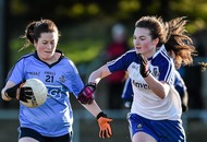 Ladies' Football round-up: Armagh seal impressive win over Kerry