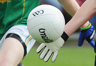 Monaghan advance to Shamrock U21 Cup final