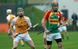 National Hurling League Divisions Two & Three review