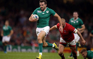 Joe Schmidt seeks to freshen things up for England clash